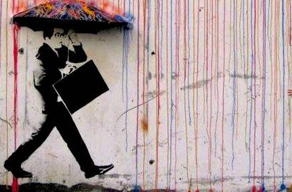 El arte como elemento de desarrollo social